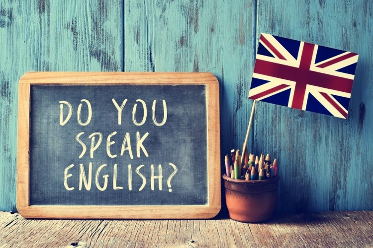 Is English the Hardest Language to Learn