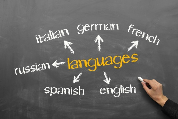 What is the Best Language to Learn